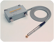 HP/AGILENT 42941A PROBE KIT, IMPEDANCE  FOR 4294A
